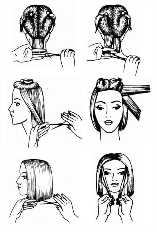 Рисунки для фотокартин картинки