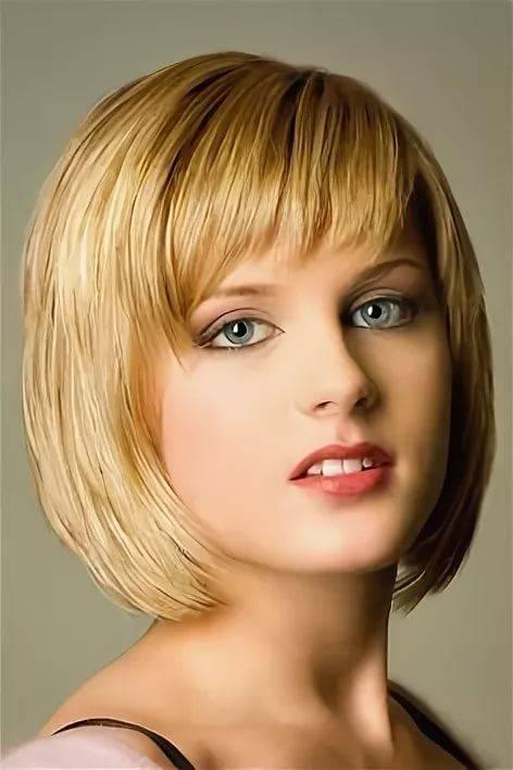 Самый красивый оттенок волос шоколад фото тем
