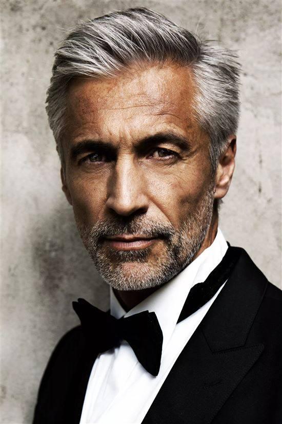 Смотреть фотографии мужчин в возрасте хотите