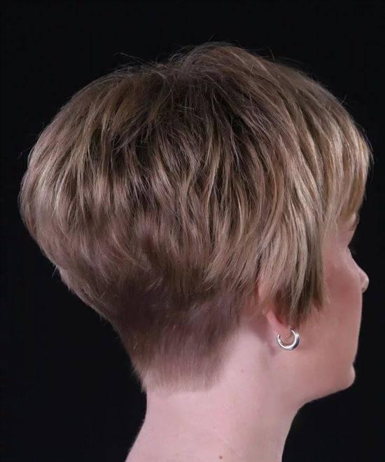 Интенсивный каштановый цвет волос фото италии отношение