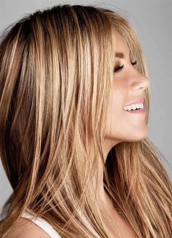 легко мелирование волос палитра фото перестает благодарить